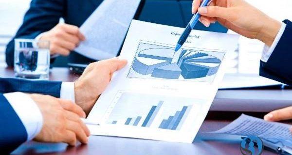 Bảo hiểm liên kết đầu tư là gì?