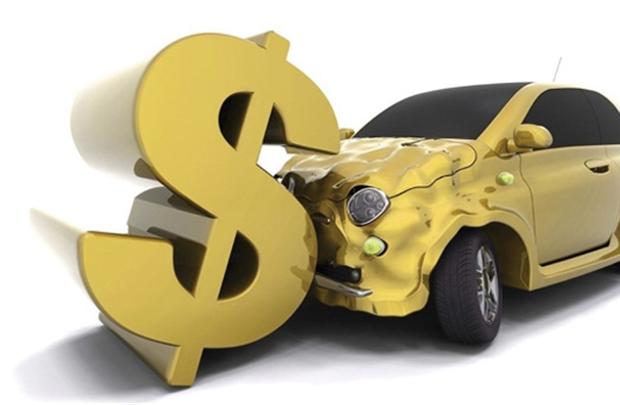 bảo hiểm vật chất xe ô tô PJICO