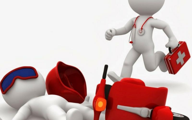quyền lợi của bảo hiểm nhân thọ