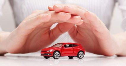 bảo hiểm vật chất xe ô tô là gì