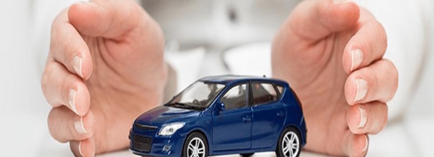 bảo hiểm vật chất xe ô tô Bảo Việt
