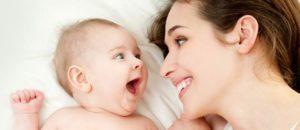 bảo hiểm thai sản bao lâu được hưởng