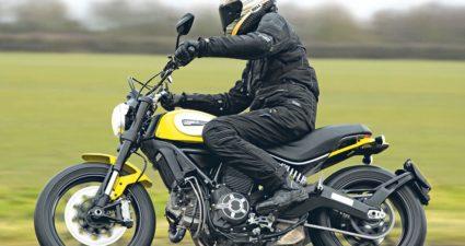 bảo hiểm xe máy có bắt buộc không