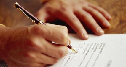 xử lý từ chối trong bảo hiểm nhân thọ