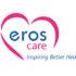 Bảo hiểm thai sản Eroscare