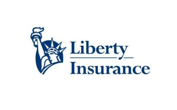 mua bảo hiểm thai sản Liberty 2018