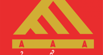Bao-hiem-phi-nhan-tho-AAA-min