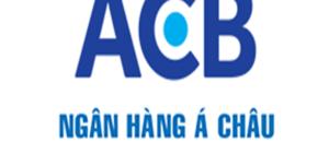 Bao-hiem-phi-nhan-tho-acb-min