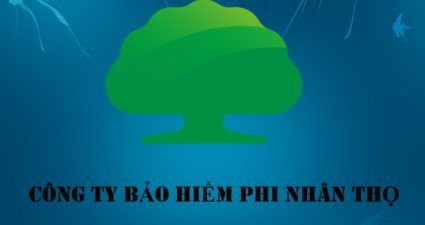 cong-ty-bao-hiem-phi-nhan-tho-la-gi-min