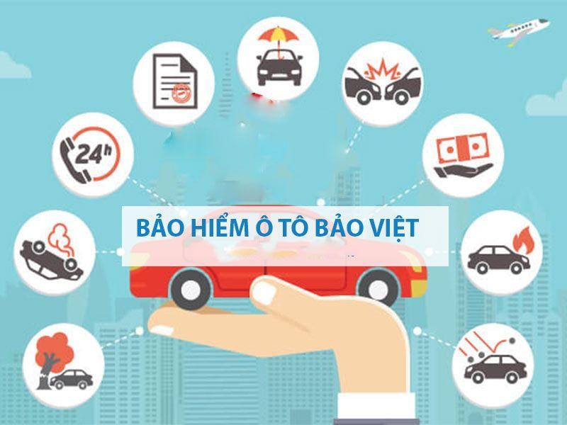 hinh-2-pham-vi-bao-hiem-cua-bao-hiem-o-to-bao-viet-min