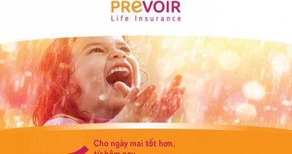 Hinh-1-gioi-thieu-bao-hiem-thai-san-Prevoir