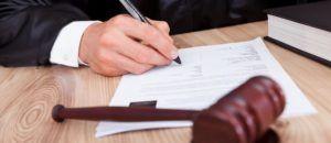 Quy định về giải thể doanh nghiệp bảo hiểm