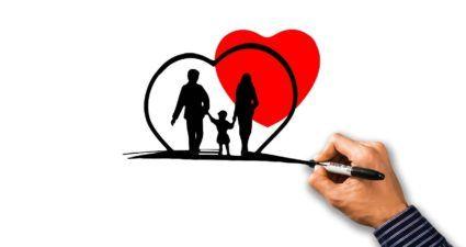 Quyền và nghĩa vụ của doanh nghiệp bảo hiểm