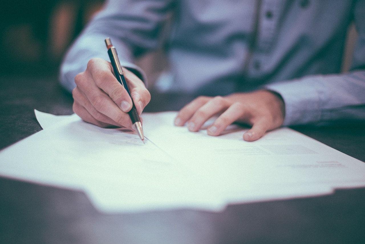 Cách khôi phục hiệu lực hợp đồng bảo hiểm