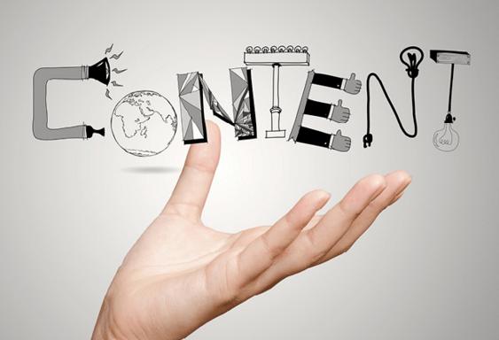 TheBank tuyển dụng vị trí Nhân viên Content